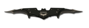 wartech usa batman knife