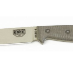 ESEE 4 Survival Knife Review