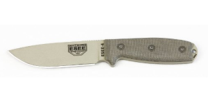 ESEE 4 Survival Knife