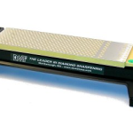 The Best Sharpening Stone