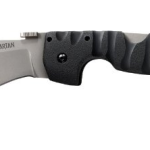 The Best Cold Steel Knives