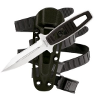 The Best Kershaw Knives