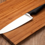 The Best Kitchen Knives of 2018